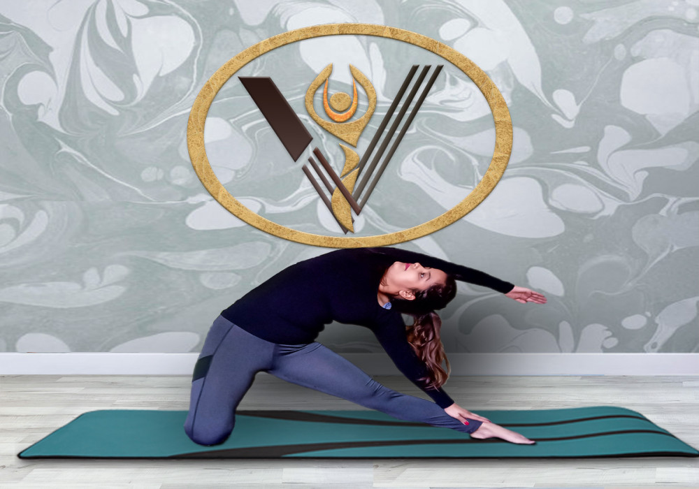 YOGA FOR WEIGHT MANAGEMENT